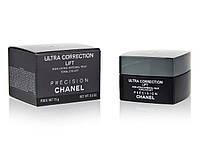 Крем для кожи вокруг глаз Chanel Ultra Correction Lift Eye 15 ml ( Шанель ультра  исправление)