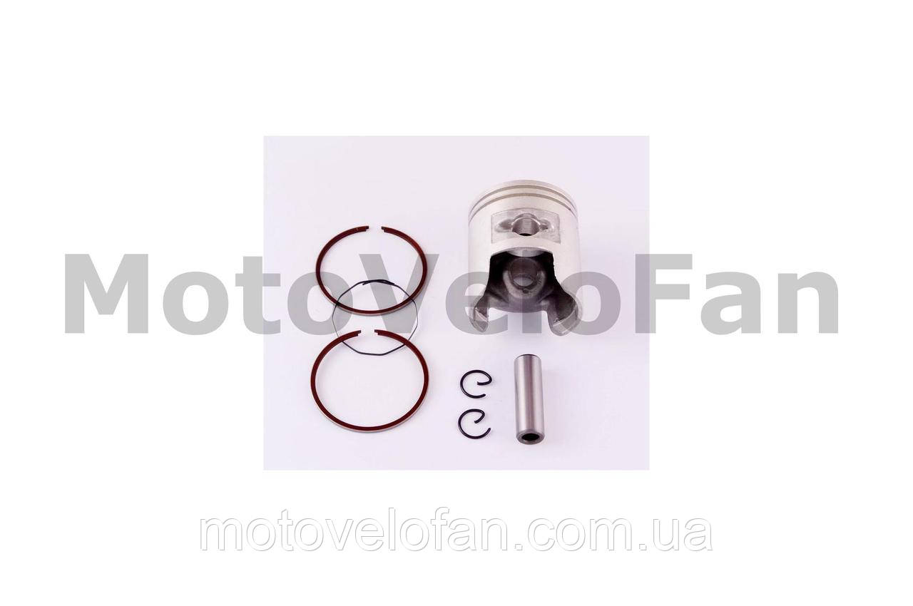 Поршень   Honda TACT 50   0,75   (Ø41,75 AF16)   (Тайвань)   SEE   (#VL)