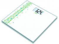 Весы цифровые Beurer GS 201 Soda