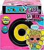 Лялька LOL Surprise Збереження Фліп Бенгл Бебі Лол Сюрприз Оригінал Hair Flip Bangle B. B., фото 3