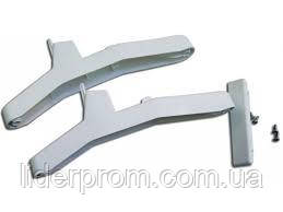 Ножки Термия КОП-03 для конвекторов, фото 2