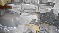 Балочка центрирующая ТЭ109.30.22.102.01, фото 1