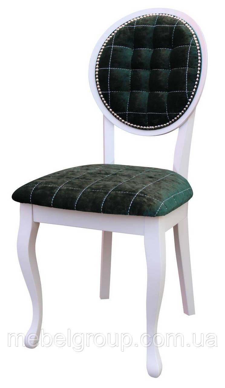 Деревянный стул Лео-6