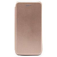 Чехол книжка кожа Baseus Premium Edge для телефона Lenovo Vibe k5 / A6020a40
