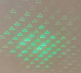 Лазерний проектор Laser Light (N2), фото 6