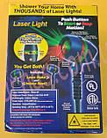 Лазерний проектор Laser Light (N2), фото 2
