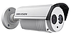 Уличная IP-видеокамера Hikvision DS-2CD1202-I3 (4 мм)