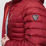 Куртка демісезонна Vavalon KD-908, KD-9081, фото 5