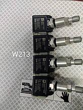 Датчики тиску в шинах MERCEDES E W213 MRXAG5SP4