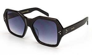 Солнцезащитные очки Celine CL4014I-01A