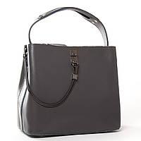 Женская компактная сумочка Alex Rai опт/розница, фото 1