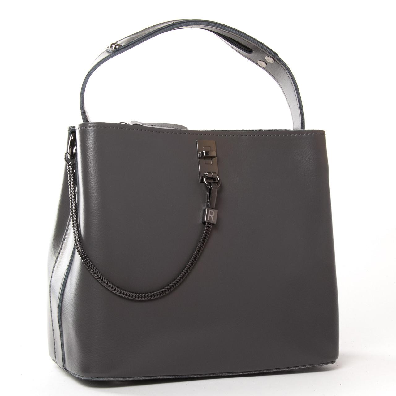Женская компактная сумочка Alex Rai опт/розница