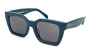 Солнцезащитные очки Celine CL41450-S-809RT