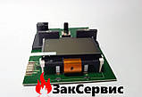 Плата интерфейса (дисплея) Vaillant AtmoTEC Pro, TurboTEC Pro 0020202561, фото 5