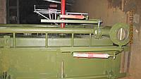 Блок-форма (автомат) для изготовления пенопласта
