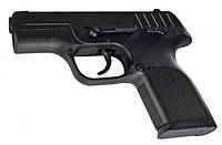 Blow TR 914 02 + запасной магазин + 15 патронов.