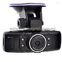 Автомобильный видеорегистратор DVR  545(хороший видеорегистратор автомобильный)