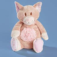Doodoo - Музыкальная мягкая игрушка Котик Китти, фото 1