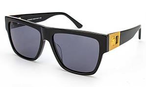 Солнцезащитные очки Versace 372-2-GBI-87