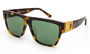 Солнцезащитные очки Versace 372-2-I08-73