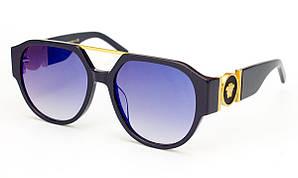 Солнцезащитные очки Versace 4371-5217-73