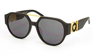 Солнцезащитные очки Versace 4371-GBI-87-1