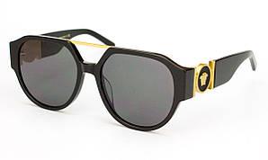 Солнцезащитные очки Versace 4371-GBI-87