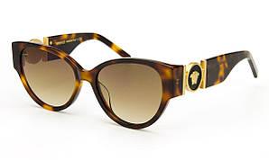 Солнцезащитные очки Versace 4368-5217-73