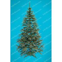 Ёлка, ель искусственная литая 1.8м Альпийская, искуственные елки, сосна, магазин ёлок, новогодняя елка, сосна на новый год