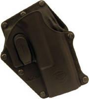 Кобура Fobus Belt Holster для Пистолетов Glock 17/19, Форт-17 (GL-2 SH BH)