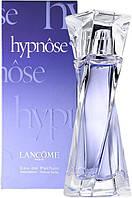 Lancome Hypnose Парфюмированная вода 100 ml EDP (Ланком Гипноз) Женский Парфюм Аромат Парфюмерия Духи