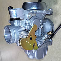 JS150-3 R6 PumaКарбюратор Z22VF 0J14Jianshe - F25-720000-0
