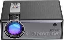 Проектор BlitzWolf BW-VP1 Pro Black