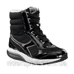 Зимние кроссовки Diadora CRYPTON DINA SNOW 2 157263-80013