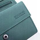 Шкіряний гаманець BETLEWSKI з RFID, фото 7