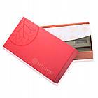 Шкіряний гаманець BETLEWSKI з RFID 17.8 х 9.5 х 4 (BPD-SA-12) - бежевий, фото 5