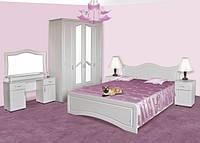 Спальный гарнитур Ангелина