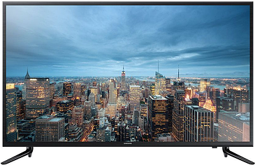 "LED Телевізор Samsung 40"" SMART TV, DVB-T2 4018S Репліка Wi-Fi, USB, HDMI"