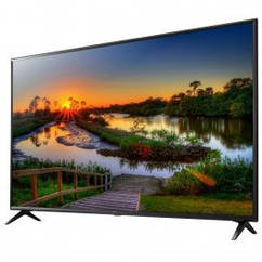 "LED Телевізор Samsung 32"" БЕЗ smartTV, DVB-T2 L32 Репліка (LY390D16A180728284W) USB HDMI"