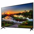 """LED Телевізор Samsung 28"""" БЕЗ smartTV, DVB-T2 L28 Репліка + Авто блок живлення, USB-HDMI, фото 2"""