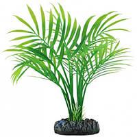 Искусственное растение для аквариума SunSun FZ 101
