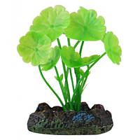 Искусственное растение для аквариума SunSun FZ 89