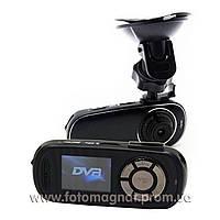 Автомобильный видеорегистратор DVR  208(хороший видеорегистратор автомобильный)
