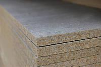 Цементно-стружечные плиты (ЦСП) 12 мм
