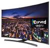 Телевизор Samsung 48JU7080