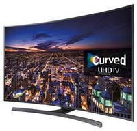 Телевизор Samsung 48JU7080, фото 1