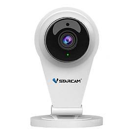 Wifi мини камера камера беспроводная Vstarcam G96 (100262)