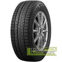 Зимняя шина Bridgestone Blizzak ICE 245/45 R18 96S