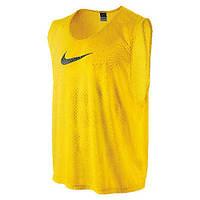 Манишка Nike Team Scrimmage Swoosh Vest