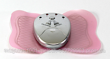 Массажер Butterfly Massager XFT 1002В бабочка small, фото 2